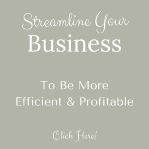 Asheville Business Consulting