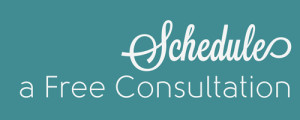 Schedule Free Consultation with business coach